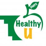HealthyU-150x150